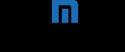 logo_km_2c